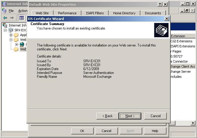 exchange_certificate_14