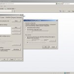 ProxyPal_05