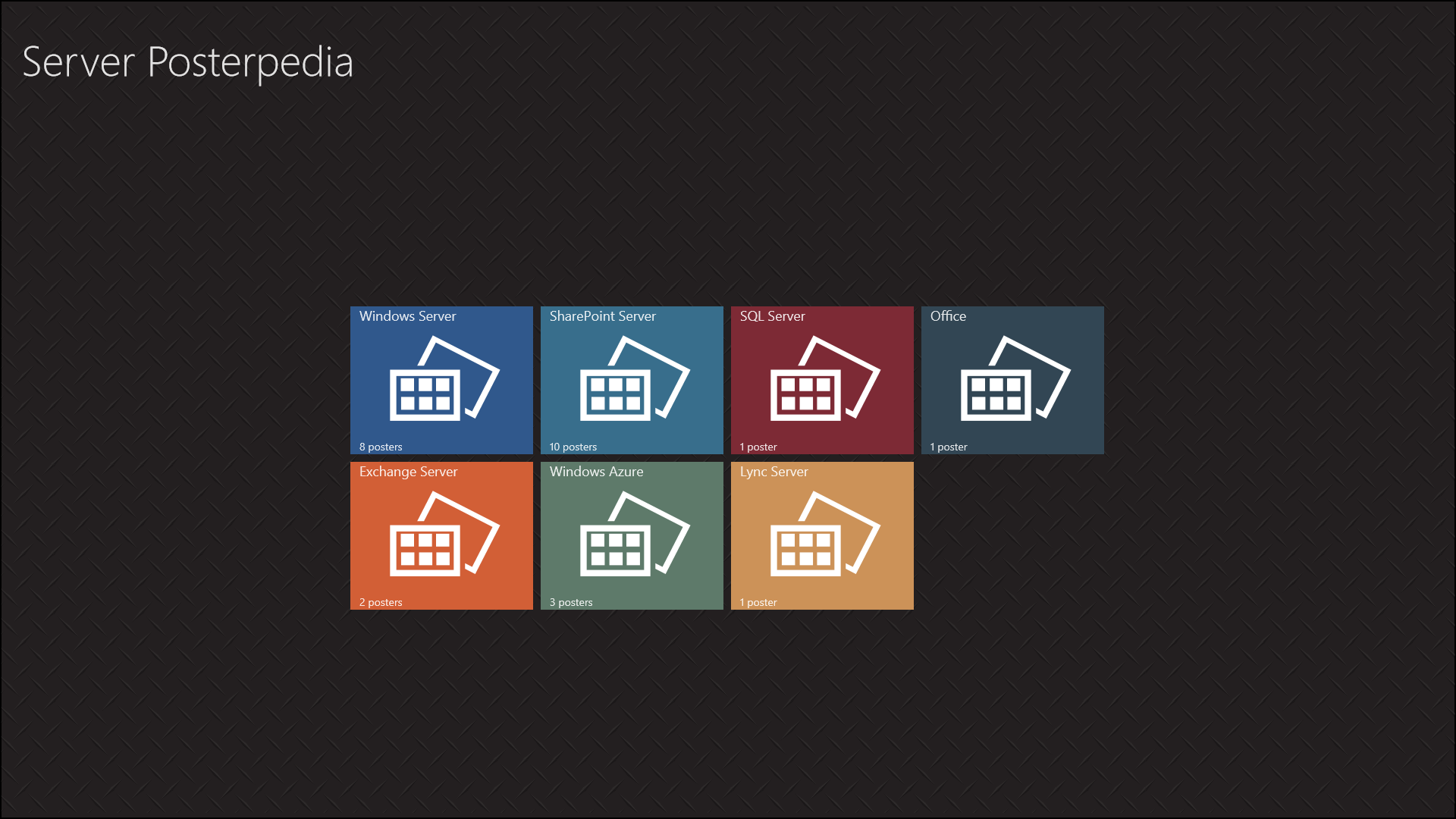 Poster design software for windows 8 1 - Tags