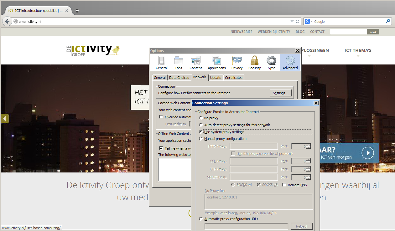 RES Workspace Manager «