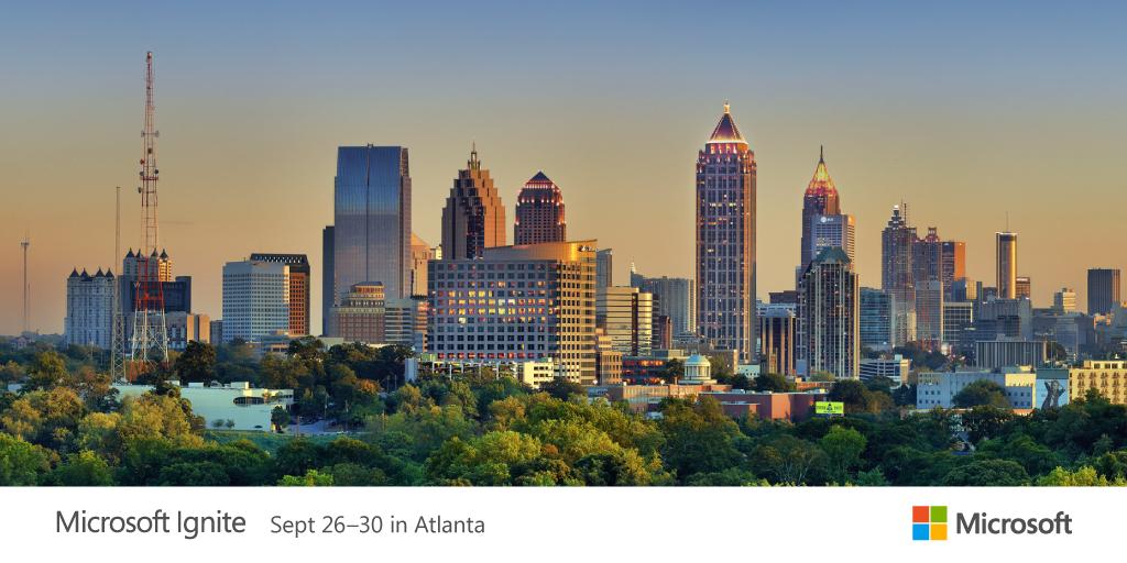 MSIgnite_Atlanta_Skyline_Jan20_TW