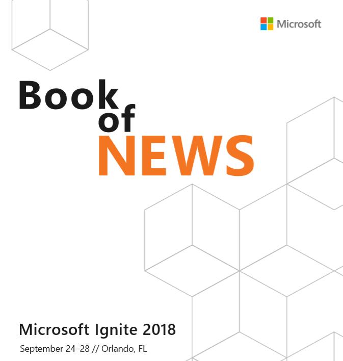 Microsoft «
