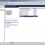 Install_SCCM_03