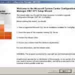 Install_SCCM_05