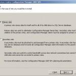 Install_SCCM_09
