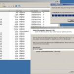 Install_SCCM_22