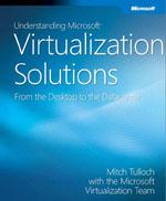 Microsoft_Virtualizaton_Solutions