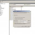 SCCM_Backup_03