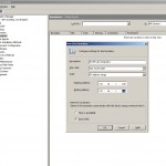 SCCM_Client_Install_00