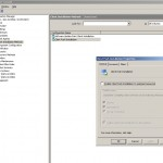 SCCM_Client_Install_02