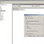 SCCM_Client_Install_03