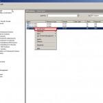 SCCM_Client_Install_06