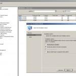 SCCM_Client_Install_08