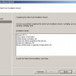 SCCM_Client_Install_09