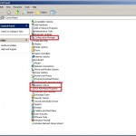 SCCM_Client_Install_12