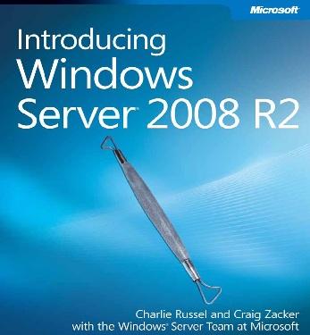 WS2008R2EBOOK