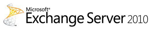 Exchange_2010_RTM