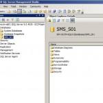 SCCM_DB_04