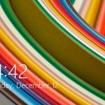 2014-12-12_16h42_54