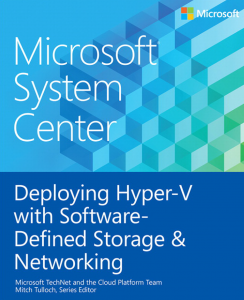 deploy-hyperv-with-sdn-ebook (2)