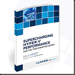 supercharging-hyper-v-performance[1]