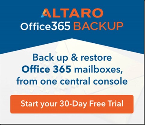 Benefits of System State Backup with Azure Backup