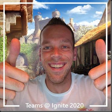 Selfie_Microsoft_Ignite_2020_05